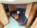 Sunseeker-62 PREDATOR 2009 -Dania Beach-Florida-United States-1613738 | Thumbnail