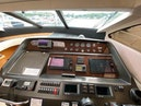 Sunseeker-62 PREDATOR 2009 -Dania Beach-Florida-United States-1613770 | Thumbnail