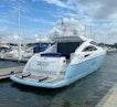 Sunseeker-62 PREDATOR 2009 -Dania Beach-Florida-United States-1613719 | Thumbnail