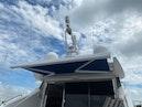 Sunseeker-62 PREDATOR 2009 -Dania Beach-Florida-United States-1613775 | Thumbnail