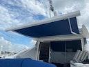Sunseeker-62 PREDATOR 2009 -Dania Beach-Florida-United States-1613776 | Thumbnail