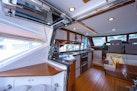 Belize-54 DB 2015 -Stevensville-Maryland-United States-1653544 | Thumbnail