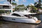 Belize-54 SEDAN BRIDGE 2016 -Palm Beach-Florida-United States-1506168 | Thumbnail