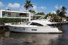 Belize-54 SEDAN BRIDGE 2016 -Palm Beach-Florida-United States-1506163 | Thumbnail