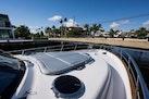 Belize-54 SEDAN BRIDGE 2016 -Palm Beach-Florida-United States-1506115 | Thumbnail