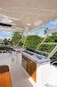 Belize-54 SEDAN BRIDGE 2016 -Palm Beach-Florida-United States-1506132 | Thumbnail