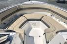 Pursuit-DC 326 2021 -Dania Beach-Florida-United States-1506625   Thumbnail