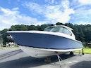 Pursuit-DC 326 2021 -Dania Beach-Florida-United States-1506619   Thumbnail