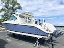 Pursuit-DC 326 2021 -Dania Beach-Florida-United States-1506620   Thumbnail