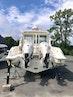 Pursuit-DC 326 2021 -Dania Beach-Florida-United States-1506621   Thumbnail