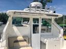 Pursuit-DC 326 2021 -Dania Beach-Florida-United States-1506622   Thumbnail