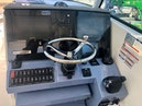Pursuit-DC 326 2021 -Dania Beach-Florida-United States-1506623   Thumbnail