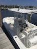 Edgewater-245 CC 2017 -Dania Beach-Florida-United States-1506634 | Thumbnail