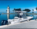 Edgewater-245 CC 2017 -Dania Beach-Florida-United States-1506633 | Thumbnail