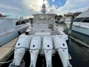 Intrepid-475 SY 2010 -Palm Beach-Florida-United States-1585891 | Thumbnail