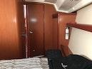 Beneteau 2008-SUNQUEST Miami-Florida-United States-1507639 | Thumbnail