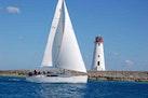 Beneteau 2008-SUNQUEST Miami-Florida-United States-1507621 | Thumbnail