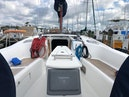 Beneteau 2008-SUNQUEST Miami-Florida-United States-1507630 | Thumbnail