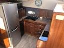 Dyna Yachts 1988-Sanibel Breeze Cape Coral-Florida-United States-1507757 | Thumbnail