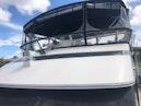 Dyna Yachts 1988-Sanibel Breeze Cape Coral-Florida-United States-1507733 | Thumbnail