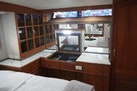 Dyna Yachts 1988-Sanibel Breeze Cape Coral-Florida-United States-1507777 | Thumbnail
