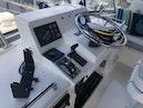 Dyna Yachts 1988-Sanibel Breeze Cape Coral-Florida-United States-1507742 | Thumbnail