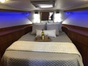 Dyna Yachts 1988-Sanibel Breeze Cape Coral-Florida-United States-1507762 | Thumbnail