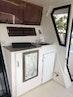 Dyna Yachts 1988-Sanibel Breeze Cape Coral-Florida-United States-1507737 | Thumbnail