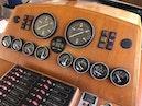 Dyna Yachts 1988-Sanibel Breeze Cape Coral-Florida-United States-1507753 | Thumbnail