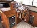 Dyna Yachts 1988-Sanibel Breeze Cape Coral-Florida-United States-1507750 | Thumbnail