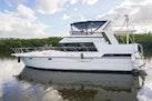 Dyna Yachts 1988-Sanibel Breeze Cape Coral-Florida-United States-1507773 | Thumbnail