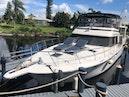 Dyna Yachts 1988-Sanibel Breeze Cape Coral-Florida-United States-1507771 | Thumbnail