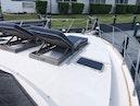 Dyna Yachts 1988-Sanibel Breeze Cape Coral-Florida-United States-1507734 | Thumbnail