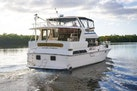 Dyna Yachts 1988-Sanibel Breeze Cape Coral-Florida-United States-1507772 | Thumbnail