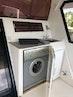 Dyna Yachts 1988-Sanibel Breeze Cape Coral-Florida-United States-1507738 | Thumbnail