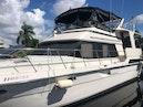 Dyna Yachts 1988-Sanibel Breeze Cape Coral-Florida-United States-1507770 | Thumbnail