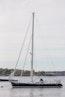 Hylas 2001-WESTWINDS Jamestown-Rhode Island-United States-1507792 | Thumbnail