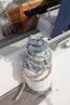 Hylas 2001-WESTWINDS Jamestown-Rhode Island-United States-1507807 | Thumbnail