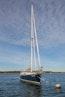 Hylas 2001-WESTWINDS Jamestown-Rhode Island-United States-1507784 | Thumbnail