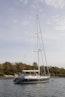 Hylas 2001-WESTWINDS Jamestown-Rhode Island-United States-1507789 | Thumbnail