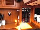 Hylas 2001-WESTWINDS Jamestown-Rhode Island-United States-1507817 | Thumbnail