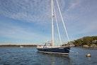 Hylas 2001-WESTWINDS Jamestown-Rhode Island-United States-1507785 | Thumbnail