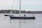 Hylas 2001-WESTWINDS Jamestown-Rhode Island-United States-1507791 | Thumbnail