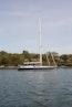 Hylas 2001-WESTWINDS Jamestown-Rhode Island-United States-1507794 | Thumbnail