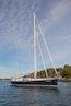 Hylas 2001-WESTWINDS Jamestown-Rhode Island-United States-1507788 | Thumbnail