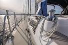 Hylas 2001-WESTWINDS Jamestown-Rhode Island-United States-1507809 | Thumbnail