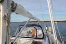 Hylas 2001-WESTWINDS Jamestown-Rhode Island-United States-1507803 | Thumbnail