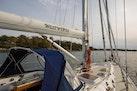 Hylas 2001-WESTWINDS Jamestown-Rhode Island-United States-1507796 | Thumbnail