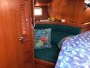 Hylas 2001-WESTWINDS Jamestown-Rhode Island-United States-1507830 | Thumbnail