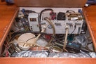 Hylas 2001-WESTWINDS Jamestown-Rhode Island-United States-1507840 | Thumbnail